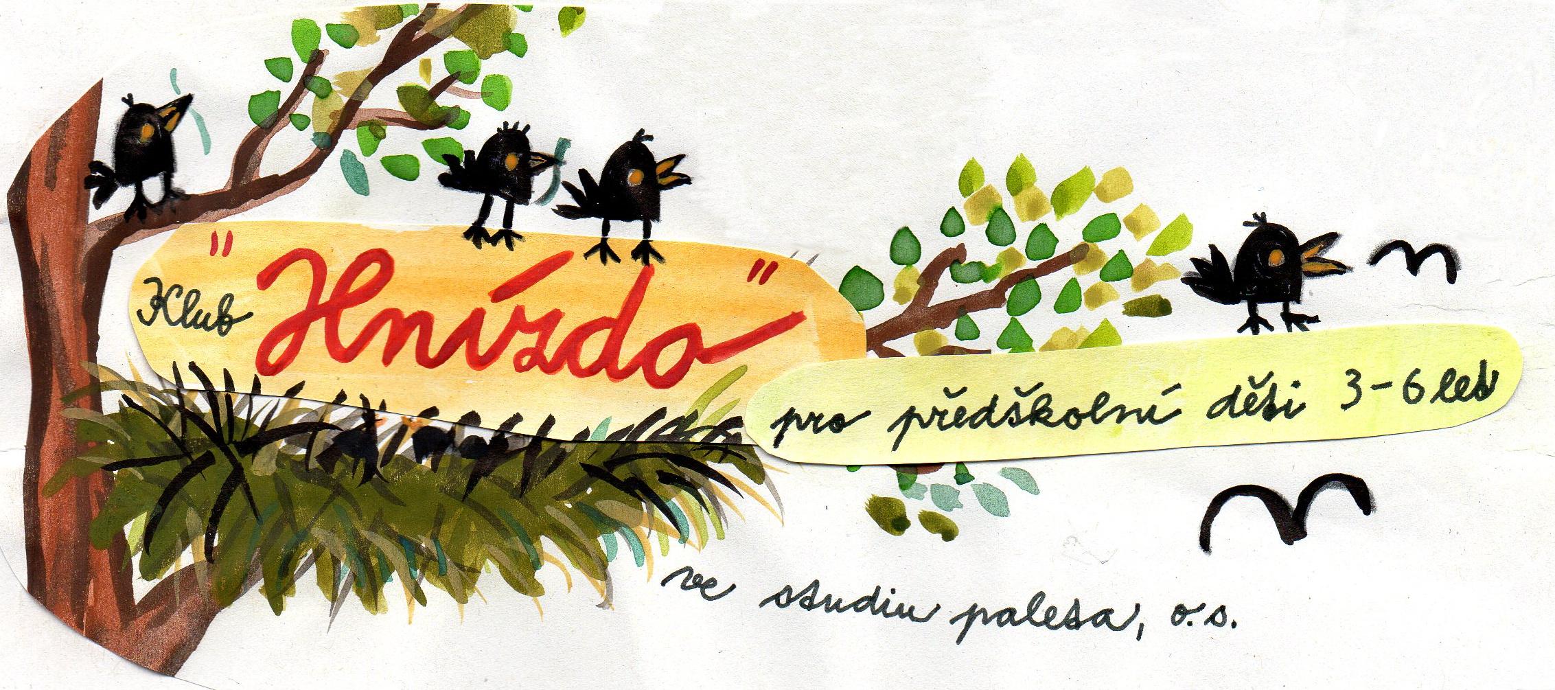 hnizdo-logo