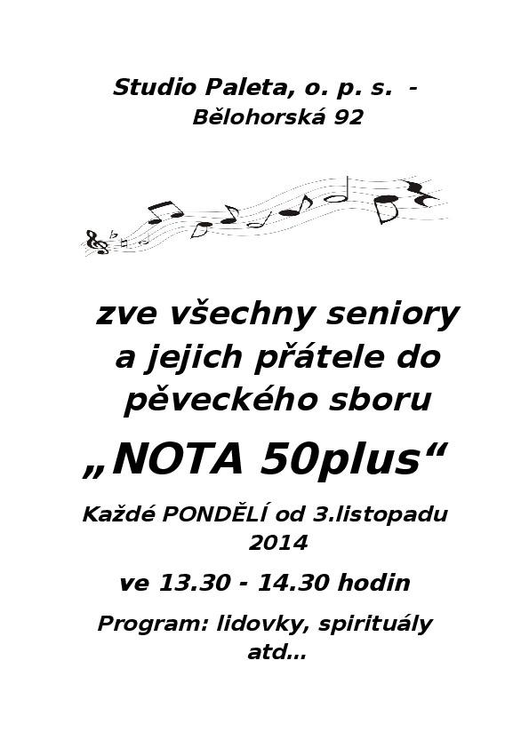NOTA50-0