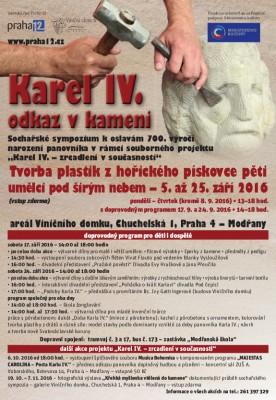 PROPAGACE_sochařské_sympozium_Karel_IV._-_odkaz_v_kameni_