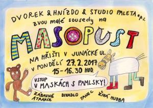 Masopust_2017