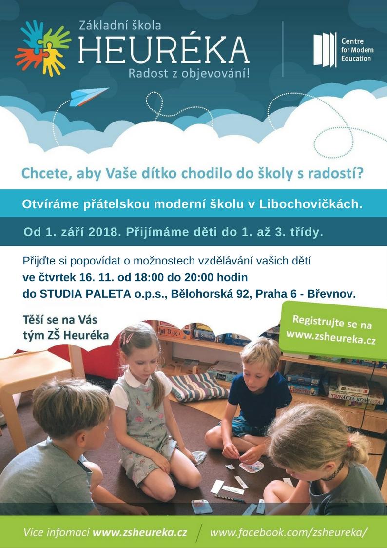plakatek_Praha_JPG_L